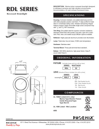 N5499740BRDL0209.pdf
