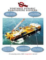 PDPS Brochure