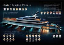 DutchMarinePanels - 2