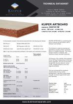 KUIPER_ARTBOARD - 1