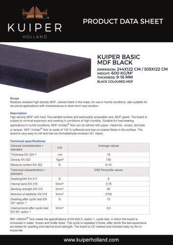 KUIPER_MDF_BLACK