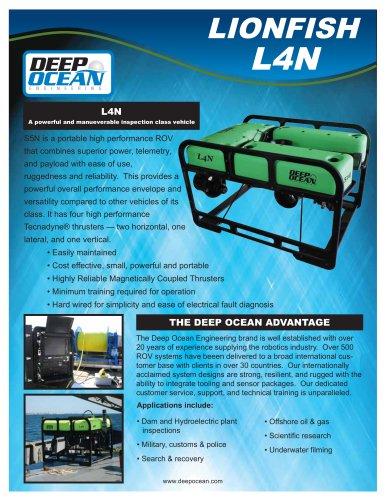 L4N Brochure