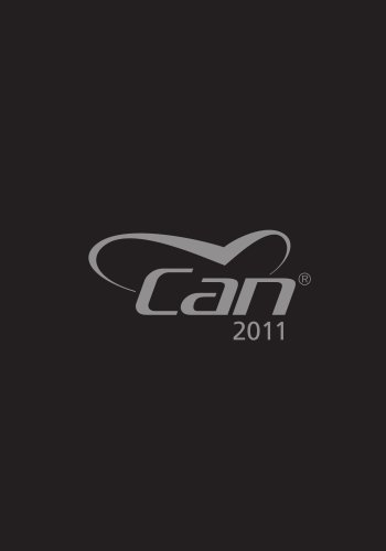CAN 2011