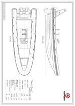 PARKER 750RS