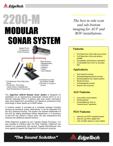 2200-m_brochure