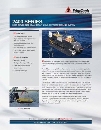 2400_brochure
