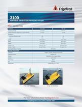 3100_brochure - 2