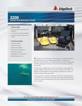 3200_brochure - 1