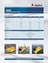 3200_brochure - 2