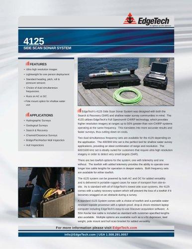4125_brochure_