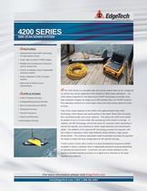 4200_series_brochure - 1
