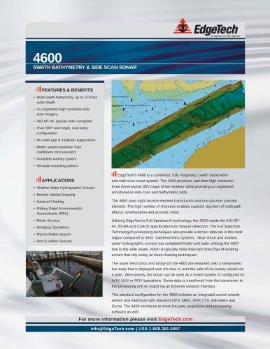 4600_brochure
