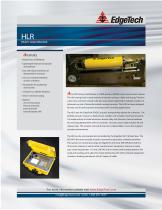 HLR HEAVY LOAD RELEASE - 1