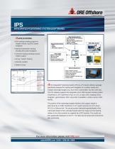 IPS - 1