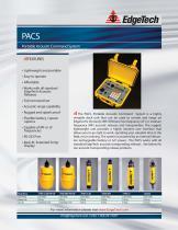 PACS - 1