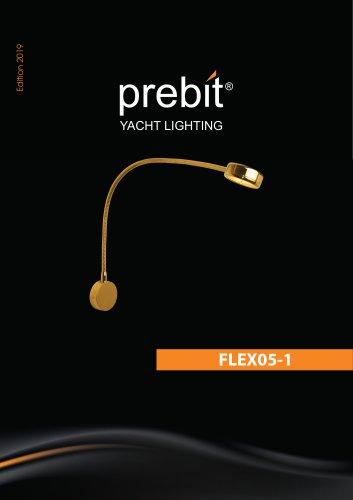 FLEX05-1
