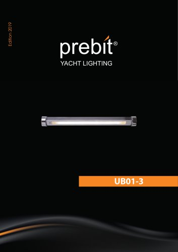 UB01-3