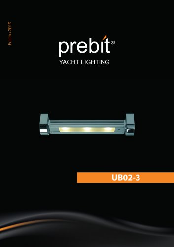 UB02-3