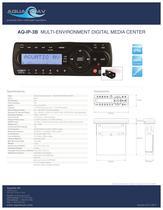 AQ-IP-3B
