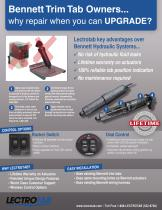 Lectrotab Retro-Fit Flyer V2