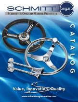 Schmitt and Ongaro Marine Products - 1