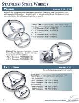 Schmitt and Ongaro Marine Products - 4
