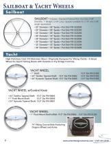 Schmitt and Ongaro Marine Products - 8