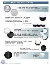 Schmitt and Ongaro Marine Products - 9