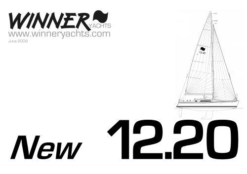 WINNER 12.20
