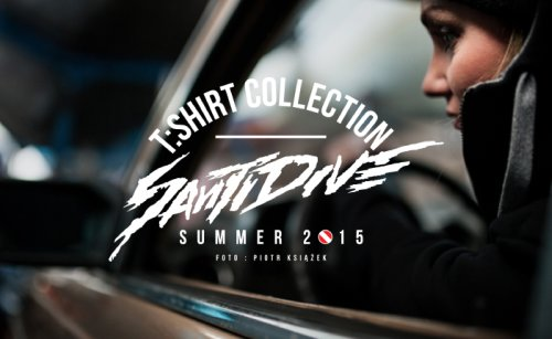 afterdive_collection_2015