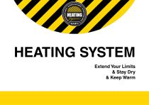 Santi-diving-heating-system