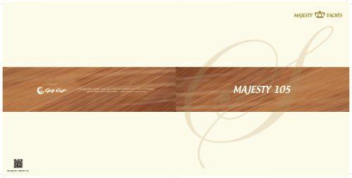 Majesty 105