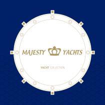 Majesty 88 E