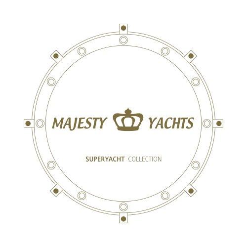 Majesty110