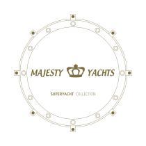 Majesty155