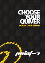 Dealerbook ZERO14