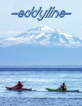 2015-Eddyline-Catalog