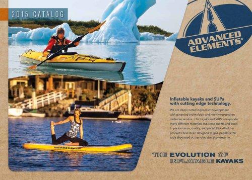 2015 AE Catalog