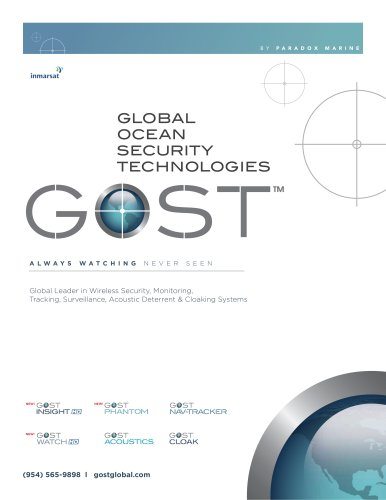 GOST_2012_Catalog