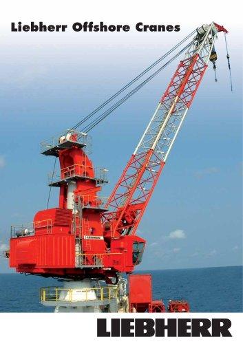 liebherr_offshore_cranes