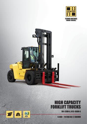 H8-16XM-6