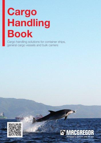 Cargo Handling Book