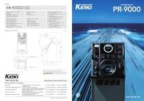 PR-9000