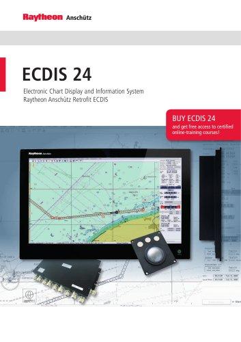 ECDIS 24