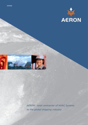 aeron_marine