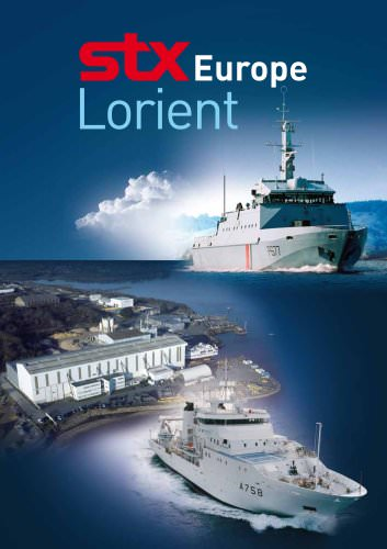 brochure_stx_france_lorient