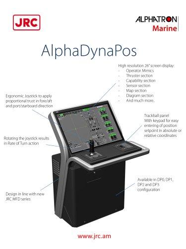 AlphaDynaPos