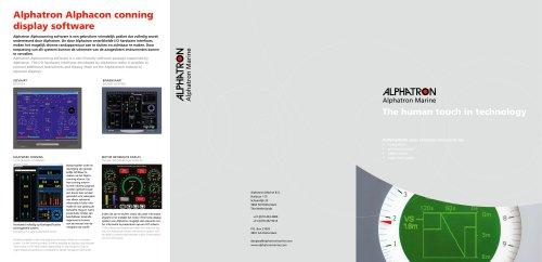 Alphawind MF