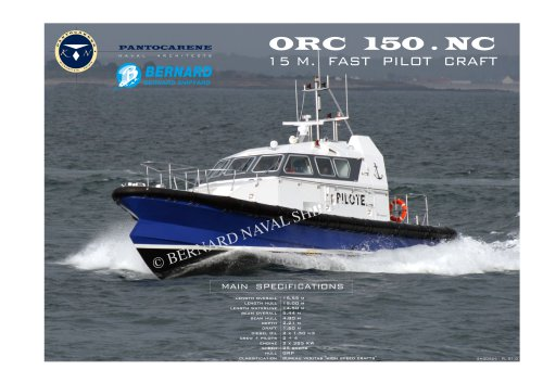 ORC 150