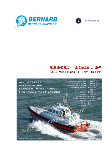 ORC 155